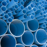 water pipes78967669
