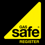 GAS-SAFE-LOGO-ORIGI-JPEG