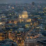 London 1299406102