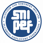 Scottish And Northern Ireland Plumbing Employers Federation